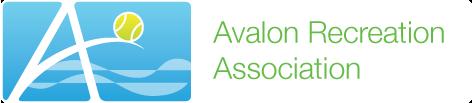 Avalonclub